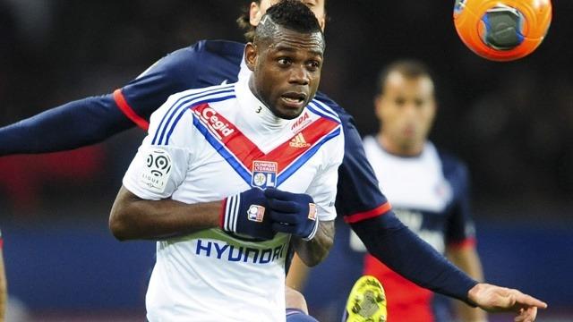 Ligue 1 - Henri Bedimo met en garde les Parisiens !