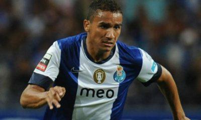 Mercato - Une cible du PSG s'engage avec le Real Madrid