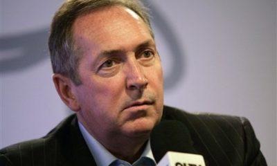 """Ligue1 – L'équipe 2 du PSG pourrait """"finir 2e du championnat sans problème"""", selon Houllier"""