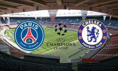Bannissement de stade pour les racistes de PSG - Chelsea