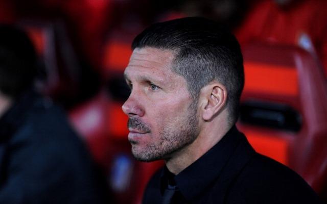 """Yvan le Mée """"Nasser Al-Khelaïfi préférait Diego Simeone"""", mais """"ils l'ont contacté trop tard"""""""