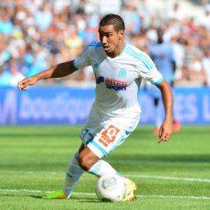 Payet ose à peine se prononcer pour le favori en Ligue 1, mais affirme son admiration pour Cavani