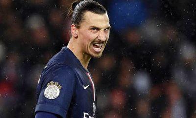 "Zlatan Ibrahimovi? ""We are ready"" !"