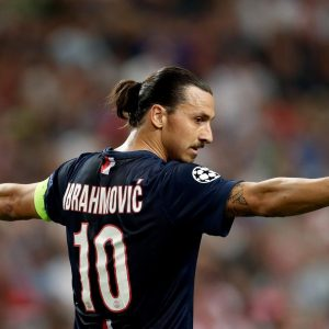 Dahleb: Zlatan «colle parfaitement à Paris, aux nouvelles ambitions du club»