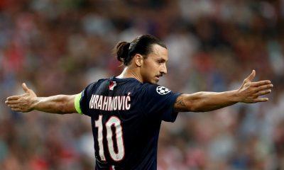 Ligue 1- Les merlus pris dans les filets parisiens (3-1)