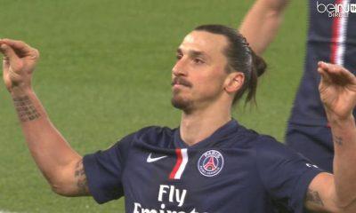 PSG / Lorient, les notes des joueurs
