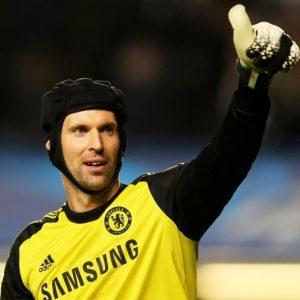 Mercato - Des offres du PSG pour Cech et Trapp sont annoncées