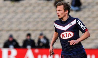 Monaco - PSG, c'est le match du titre pour Chantôme