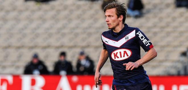 Ligue1 – Chantôme « c'est normal que le PSG démarre fort »