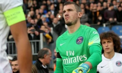 Mercato - Reims insiste pour Nicolas Douchez