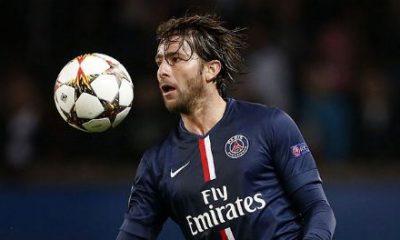 PSG- Pierre Ménès encense Maxwell, mais veut recruter à son poste