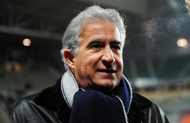 Bernard Caïazzo estime que le PSG sera en finale de la LDC