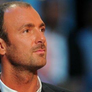 """Dugarry """"Je me demandais si ce n'était pas Laurent Blanc sur le banc"""" contre Ludogorets"""