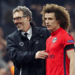"""Ligue 1 - PSG - Reims, faire la fête """"avec détermination"""" et une victoire"""