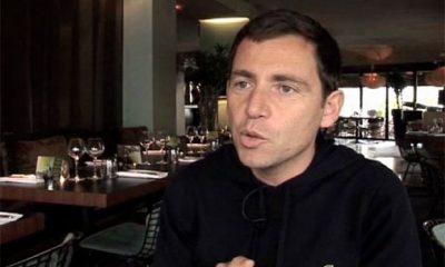 """Daniel Riolo """"Ce qui va rendre la saison du PSG folle, c'est le triplé"""""""