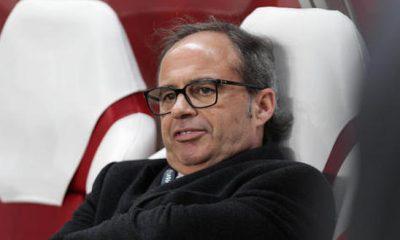 Mercato - Le PSG coche deux noms pour son directeur sportif