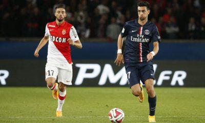 """PSG - D'après Blanc, Pastore """"peut faire encore mieux"""", dans l'utilisation du ballon notamment"""