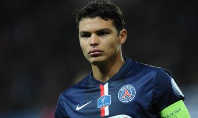 LDC - Fernandez s'inquiète pour le PSG, Silva n'a pas peur