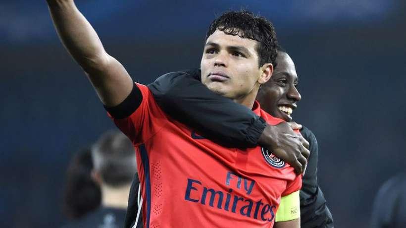 """PSG - Les Parisiens peuvent remporter la LDC """"à moyen terme"""""""