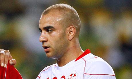 Mercato - Abdennour vers le PSG?