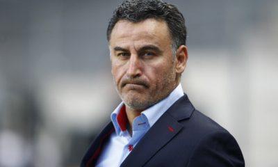 Ligue 1 - ASSE / PSG : de nombreux blessés côté stéphanois !