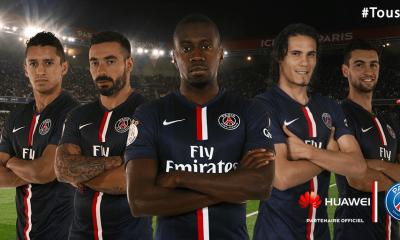 PSG - FC Metz, composition probable: les meilleurs ou faire tourner?