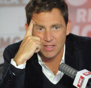 """Ligue 1 - Riolo critique les grosses écuries, """"une honte"""" d'être aussi loin du PSG"""