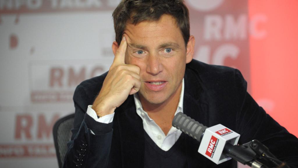 """Riolo : Rabiot n'aurait pas du être titulaire hier """"un mauvais message pour les autres"""""""