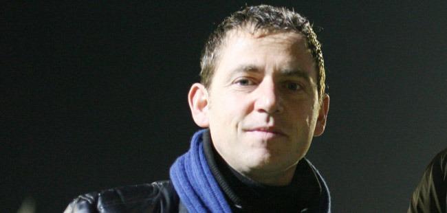 """Daniel Riolo ironise sur l'importance du résultat en EDF """"le PSG a fait un quadruplé, Blanc est un crack"""""""