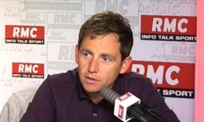 Daniel Riolo: «Le PSG doit se concentrer sur la L1»