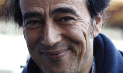 """Mercato - Le PSG """"a quelque chose à faire"""", d'après Roustan"""