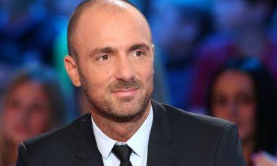 Dugarry « c'est une chance d'avoir ce PSG en Ligue 1 »