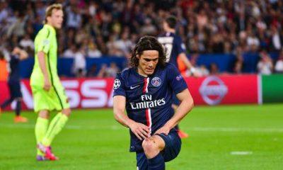 """Ménès indique un """"écart abyssale"""" et le mercato à faire pour le PSG"""