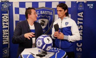 Bastia-PSG: Modesto veut bousculer le PSG