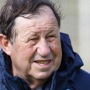 """Guy Roux """"ce match a prouvé qu'Emery, ils n'en ont rien à faire"""""""