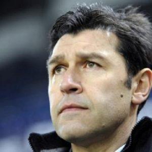 Ligue 1 - OL : Hubert Fourner viré et remplacé par Génésio