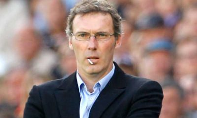Temps de jeu et disponibilités pour la 15e journée de Ligue 1, PSG - Troyes: Pastore de retour, Lavezzi incertain
