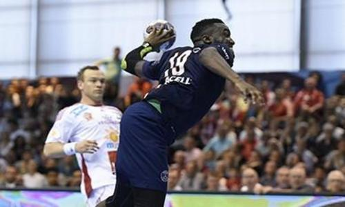 Handball : le PSG devra créer l'exploit