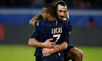 """PSG - """"Se concentrer sur les trophée à gagner"""", objectif triplé."""