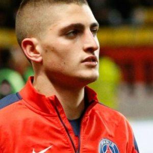 Verratt, Matuidi et Motta pourraient être absents contre Montpellier