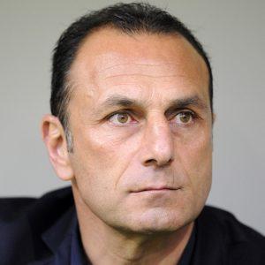 Michel der Zakarian se méfie du PSG