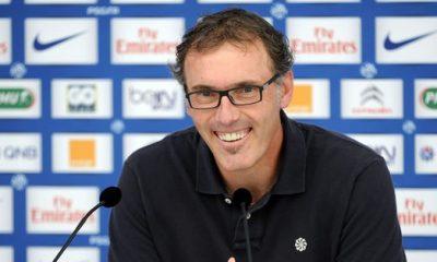 """Mercato - Blanc annonce """"des dénouements en début de semaine"""" et 3 jours de patience pour Di Maria"""