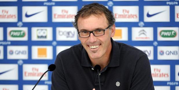 Laurent Blanc satisfait de n'avoir pris «aucun but en trois matchs de compétition»