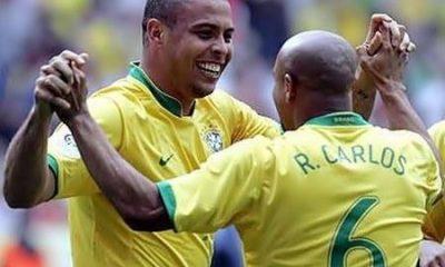 Le PSG n'est pas passé loin de recruter Roberto Carlos