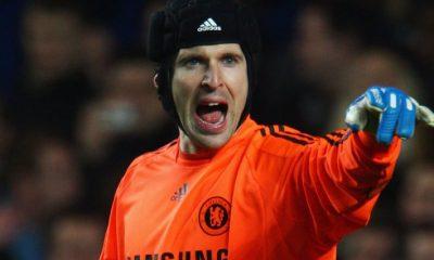 Mercato - La Premier League comme concurrent au PSG pour Cech?