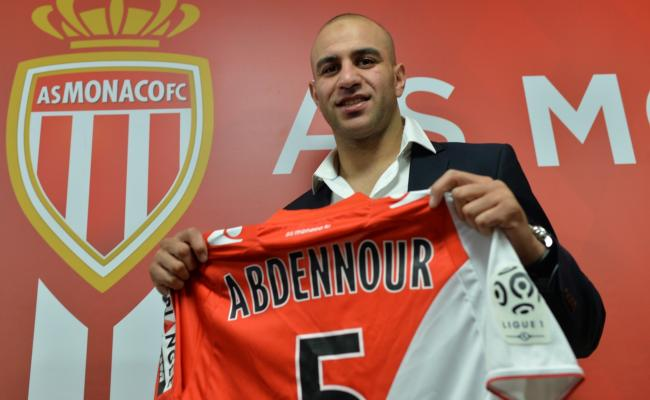 Mercato - Des concurrents pour Abdennour