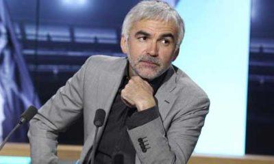 """Praud """"Aujourd'hui un Picasso vaut deux Zlatan...mais combien vaut Lionel Messi?"""""""