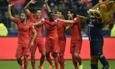 Pierre Ménès analyse la finale de la Coupe de la Ligue !
