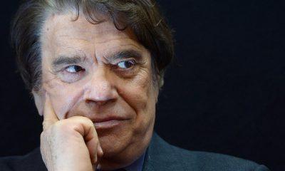Pour Bernard Tapie, Laurent Blanc peut remporter la LDC