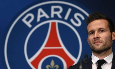 """Ligue 1 - PSG-EAG, Cabaye """"On est capable de faire de grandes choses"""""""
